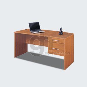 escritorio-150