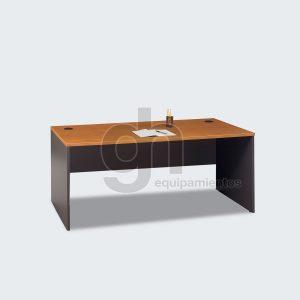 escritorio-basico