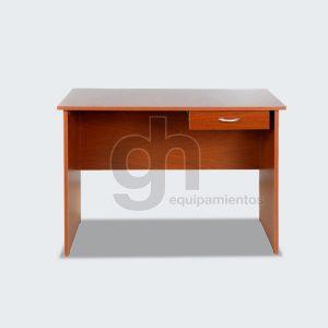 escritorio-de-0.80