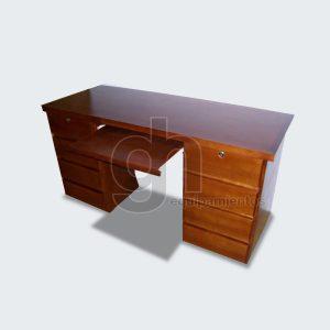 escritorio-de-140