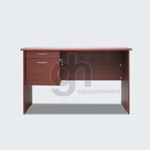 escritorio-en-mdf