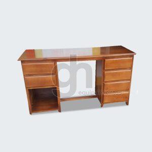 escritorio-en-pino