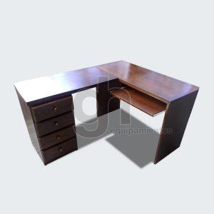 escritorio-esquinero