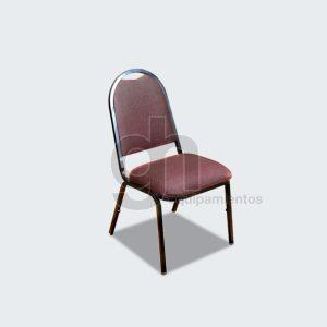 silla-de-conferencia