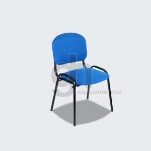silla-directorio